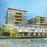 New apartments in Oakland's <strong>Jack</strong> <strong>London</strong> Square to break ground amid building frenzy