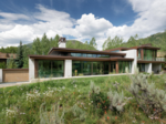 Inside the Aspen estate that just sold for $21.5 million (Photos)