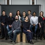 ​Hundreds of startups tell investors: Diversify, or keep your money