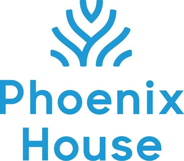 Phoenix House Florida Ribbon Cutting & Honorable Clifford B. and Joan Stearns Fitness Center Dedication Ceremony