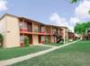 Local firm buys Northeast San Antonio apartment complex