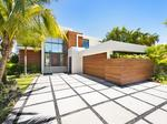 CEO sells Miami Beach mansion for $17M to offshore firm (Photos)