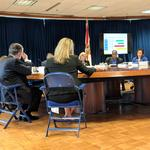 'Not a foregone conclusion' - JEA board considers details as it delves into sale possiblity