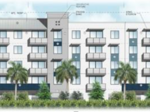 Broward industrial site could be rezoned for dozens of apartments