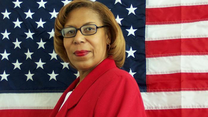Longtime tax chief Nelda Wells Spears dead at 71
