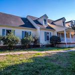 Home of the Day: Convenient Location in Huntersville