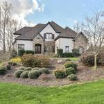Home of the Day: Stunning Beautifully Maintained Home on Lovely Lot
