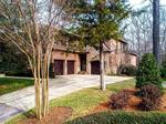 Home of the Day: Gorgeous Home in Highgate