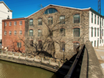 Watermill Lofts apartments in Manayunk sold