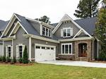 Home of the Day: Lovely European Transitional Style Home by Halcyon Homes