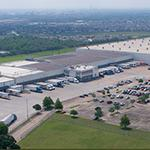 Randalls warehouse, distribution facility in Houston sold, to be expanded