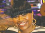 Grit helped Cincinnati founder of Rosemary's Babies thrive