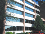 Greater Cincinnati real estate firm buys Blue Ash office building