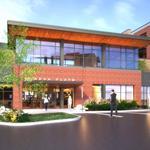 Hot market: Downingtown, Exton adding residential units