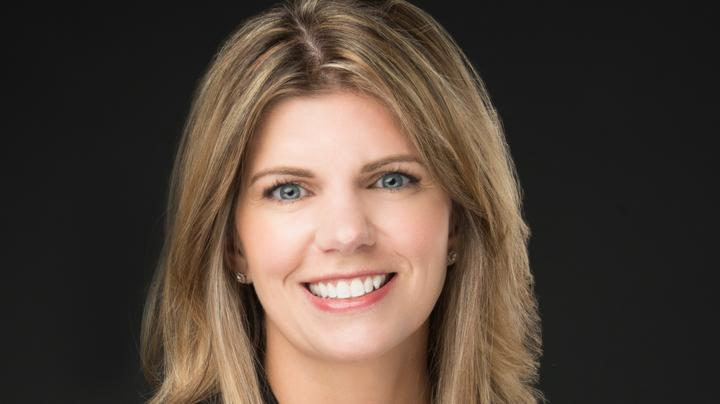 Tracy Skeans elected to Brown-Forman board