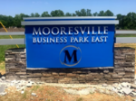 $30M headquarters project considers Mooresville; Davidson neighbors upset