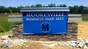 Neighbor voices concerns over potential $30M HQ project in Mooresville