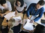 9 ways to build effective business teams