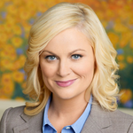 <strong>Amy</strong> <strong>Poehler</strong> set to direct first movie for Netflix