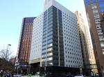 Study shows Dallas' rental market has balanced supply, demand