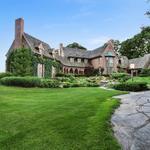 $11.25M price tag for former Wrigley home (PHOTOS)