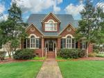 Home of the Day: Beautiful Home in the Heart of Greensboro