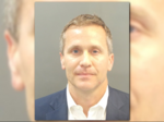 Gov. Greitens' invasion of privacy case will be heard by a jury