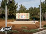 ​Regulators bear down on Facebook