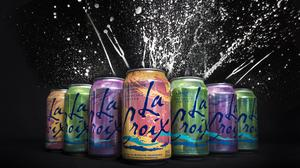 The story behind the unconventional beverage company that makes LaCroix