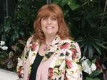 Outstanding CEOs and Top Executives winner: Susan Weinzierl