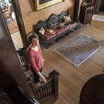 Center for Colorado Women's History launches at Byers-Evans House