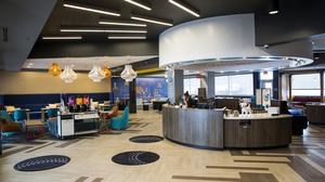 INSIDE LOOK: Tru by Hilton opens in the East End (PHOTOS)