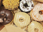 Popular Wynwood doughnut shop announces second location in South Florida