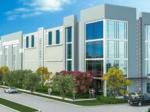 Developer obtains $13M loan to build self-storage facility in Broward