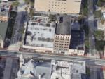 Developer seeks $2.4 million from city to restore Jones Furniture Building