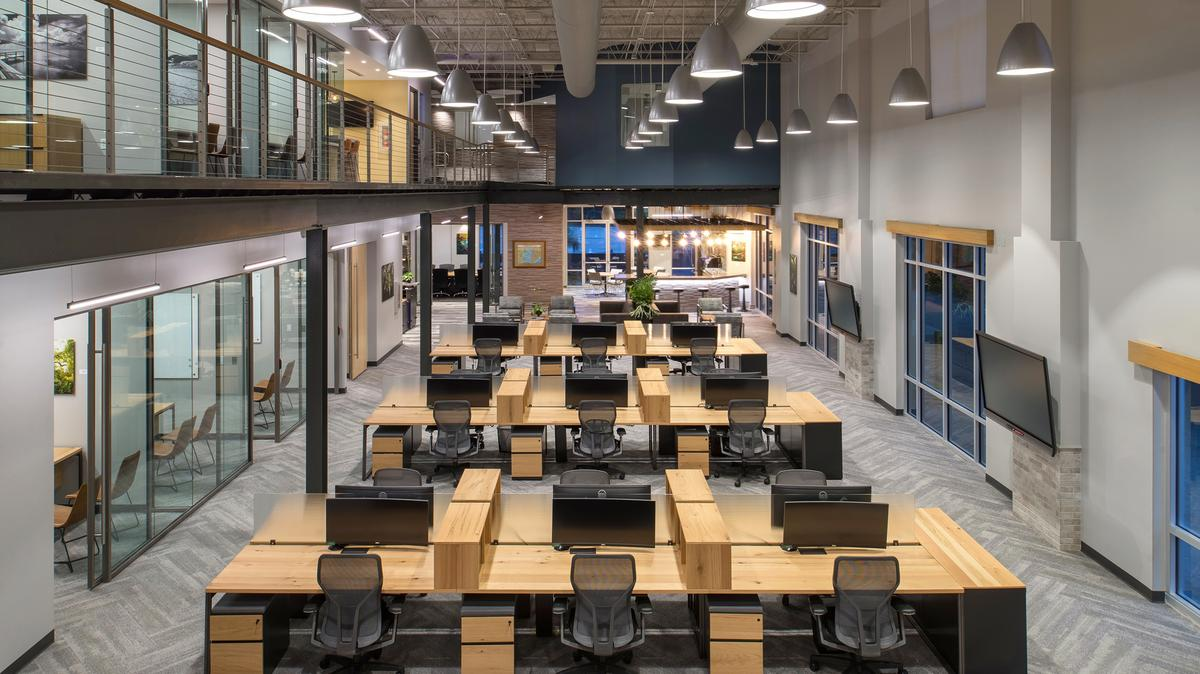 Top Office Furniture Dealers In Tampa Bay Tampa Bay