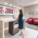 Commercial Interior Design Firms: Inside Tampa Bay's new spaces