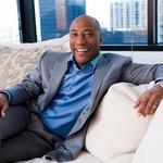 Byron Allen's Entertainment Studios buys The Weather Channel