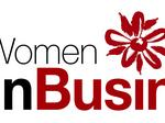 Learn more about the 2018 Women Who Mean Business honorees
