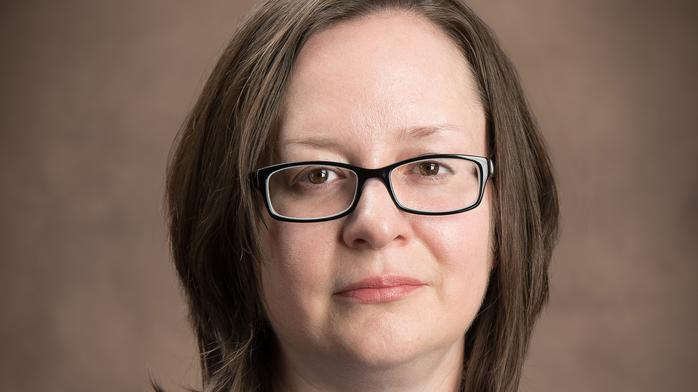 This 40 Under Forty is coding a new future for NM
