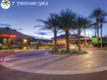 New restaurants, cool offices planned after prime Scottsdale real estate sells for $16M