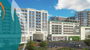 New details emerge on high-profile redevelopment project in SouthPark