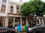 Former Twitter CEO-backed firm lands in San Francisco's Jackson Square as tech tenants flock to historic district