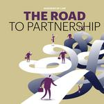 Business of Law: The road to partnership at Louisville firms