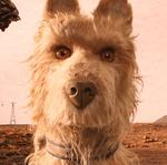 Flick picks: 'Isle of Dogs' pays homage to canines and Japan