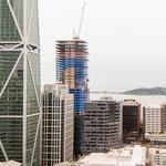 Facebook signs San Francisco's biggest office lease deal ever