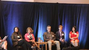 5 takeaways from ABF's Grow NM Education panel