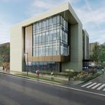 MU plans $18.5M building for physician assistant program