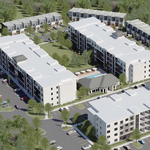 New project with shops, homes may be on tap for area near SunRail station