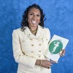 Minority Business Leader Awards: Tonya Vidal Kinlow